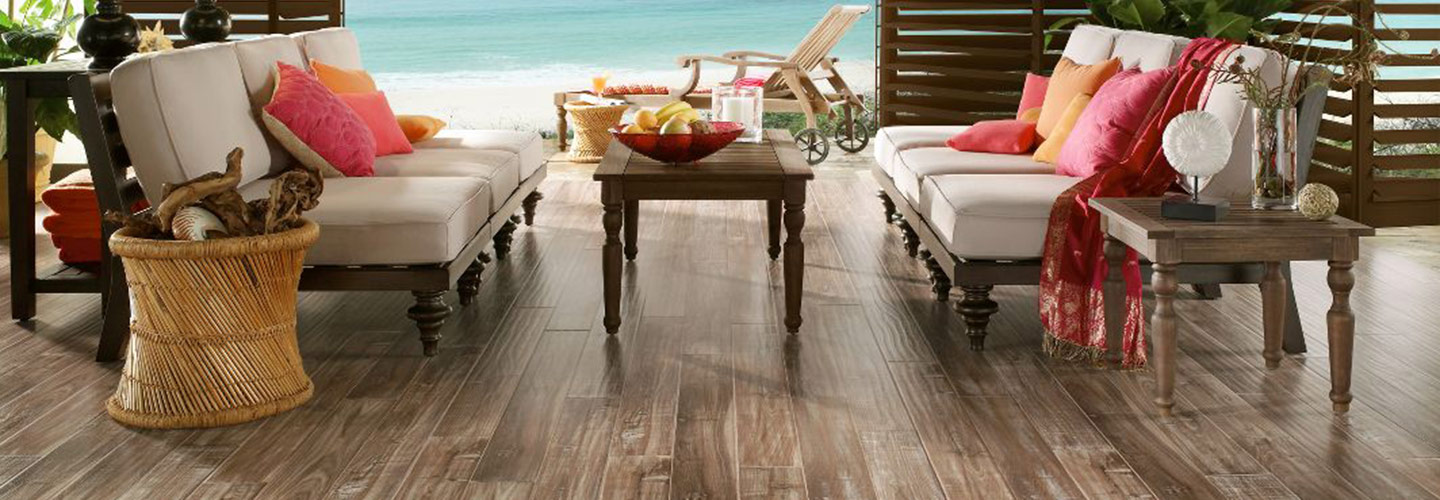Armstrong Laminate, Coastal Living, Boardwalk