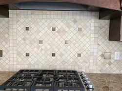 Backsplash project thumbnail