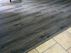 Gray Laminate project thumbnail